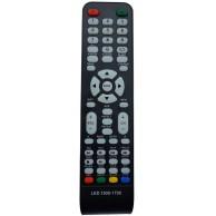 TELECOMANDA, TV, LED1500-1700, SALORA, ASPECT ORIGINAL, 20BL1710, INLOCUITOR, HD, SMART,