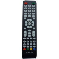 TELECOMANDA, TV, LED1500-1700, SALORA, ASPECT ORIGINAL, 20BL1710, INLOCUITOR, HD, SMART,