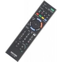 Telecomanda TV , SONY, RM-ED058, INLOCUITOR, RMED058, CU ASPECT ORIGINAL, NETFLIX, 3D,