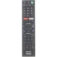 Telecomanda ORIGINAL, LCD, TV, Sony, RMF-TX200, KD-55XD7005B, KD55XD7005B, 149312911,