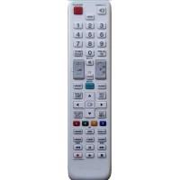 Telecomanda LCD, LED, UA46D5500RM, AA59-00466A , SAMSUNG , AA59-00466A, CU ASPECT ORIGINAL,