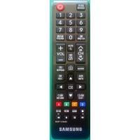 Telecomanda, Originala, Samsung, BN5901268D, BN59-01268D, BN 5901268D, UE40MU6122KXXH, UE40MU6122K,