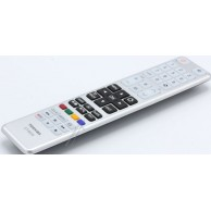 Telecomada, ORIGINAL, CT-8035 LED, TV, TOSHIBA, , RC4826, 40L3451DB,