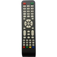 Telecomanda LCD, LED, LEDV-24, VORTEX, CU ASPECT ORIGINAL, LEDV24,