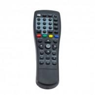 Telecomanda, TV, INLOCUITOR, Dolce - RCO DOLCE
