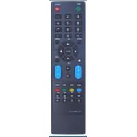 Telecomanda LCD , R-110PB, DAEWOO, LED, R110PB, INLOCUITOR, CU ASPECT ORIGINAL,