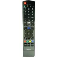 Telecomada, Aspect ORIGINAL, LG, AKB73756561, Smart TV, LCD, LED, 3D,