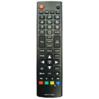 Telecomanda LCD , AKB73715625, LG, LED, , INLOCUITOR, CU ASPECT ORIGINAL,