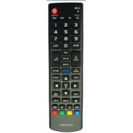 Telecomanda , TV , LG, Aspect Original, AKB73975728, SMART TV,