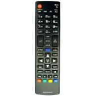 Telecomanda , TV , LG, Aspect Original, AKB73975757, SMART TV,