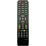 Telecomanda , TV, LED, MEISTER, CU ASPECT ORIGINAL, 2200-ED00MEIS, MEISTER