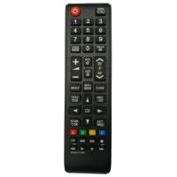 Telecomanda LCD , BN59-01189A, Samsung, LED, , INLOCUITOR, CU ASPECT ORIGINAL, BN5901189A,