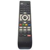 Telecomanda , Satelit , Telecom, KAON-7356, Aspect Original, KAON7356,