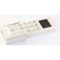 Telecomanda Aer Conditionat ORGINALA LG AKB74675303