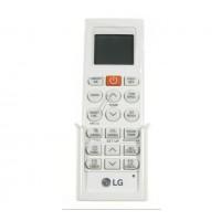 Telecomanda Aer Conditionat ORGINALA LG AKB74955603