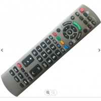 Telecomandă pentru LCD PANASONIC N2QAYB00487