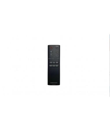 Telecomanda Originala SoundBar Samsung AH59-02631J