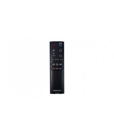 Telecomanda Originala SoundBar Samsung AH59-02692A