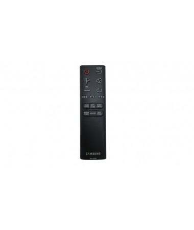 Telecomanda Originala SoundBar Samsung AH59-02692E