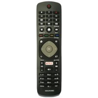 Telecomanda Philips 398GR08BE Cu Aspect Original