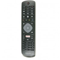 Telecomanda Originala Philips 000005-16470006 996598002030