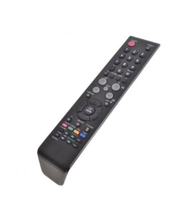 Telecomanda, Inlocuitor cu aspect original, Samsung, AA59-00531A