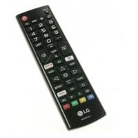 Telecomanda Originala LG AKB75675311