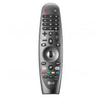 Telecomanda LG Magic Remote AN-MR18BA