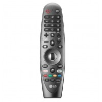 Telecomanda LG Magic Remote AN-MR18BA