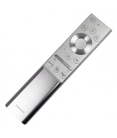 Telecomanda Originala SAMSUNG BN59-01328A