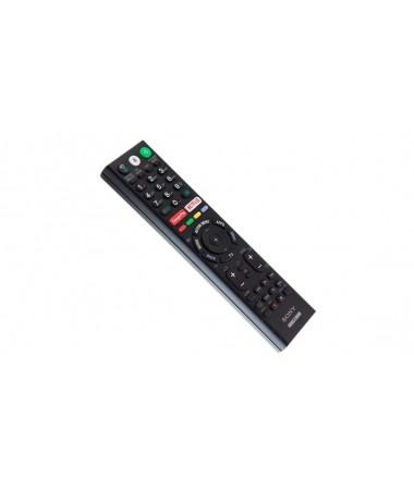 Telecomanda ORIGINALA SONY RMF-TX310E