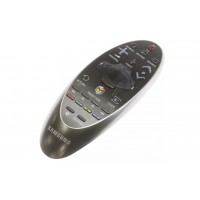 Telecomandă Originală Samsung BN59-01181B