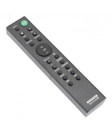 Telecomandă Originala Sony pentru sistem de soundbar RMT-AH103U
