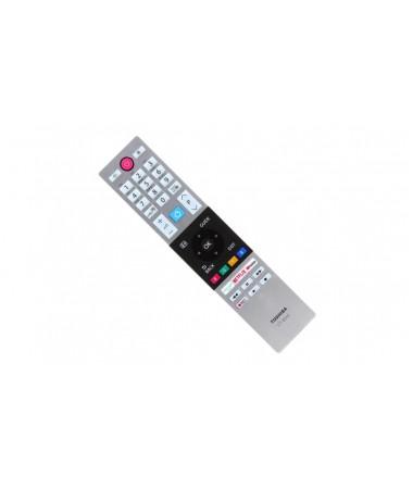 Telecomanda Originala Toshiba CT-8543