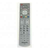 Telecomanda Originala Panasonic N2QAYB001012