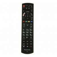 Telecomanda Originala Panasonic N2QAYB001180