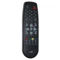 Telecomanda , Daewoo , R-59B02 , R59B02 ,  INLOCUITOR