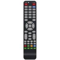 Telecomanda Inlocuitoare TV LCD Silva Schneider LDP3200
