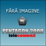 Telecomanda ,DAEWOO,  R50C01, INLOCUITOR, REMOTE CONTROL