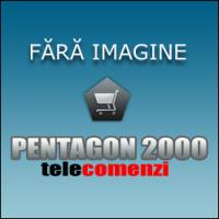Telecomanda, INLOCUITOARE, VORTEX LEDV-32TD1210