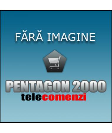 Telecomanda, Inlocuitoare, VORTEX LED-V32Z02DC