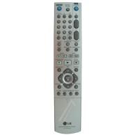 Telecomanda Originala DVD RECORDER LG 6811R1N153G