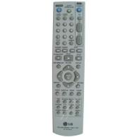 Telecomanda inlocuitoare DVD Recorder LG RC6500