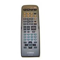 Telecomanda  RAV-302 , Inlocuitoare , Amplituner , Yamaha , RAV302, RX-V450