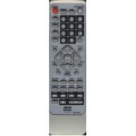 Telecomanda, EBODA, DV555X, INLOCUITOARE,,