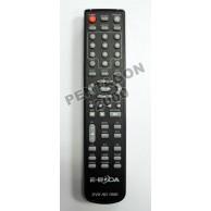 Telecomanda Compatibila DVD E-BODA DVX HD 1000
