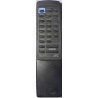 Telecomanda JVC RM-SME38U