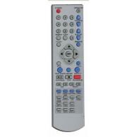TELECOMANDA DVD , RW3400 , RW3100 , VESTEL , INLOCUITOR