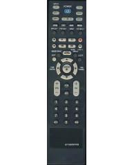Telecomanda LCD , LG , 6710900010S