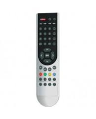 Telecomanda  LCD , H8B44 , BEKO , H8-B44